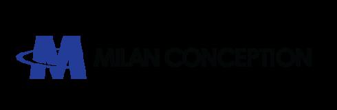 Milan Conception