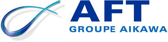 aikawa-logo-francais
