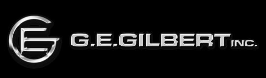 G.E. Gilbert
