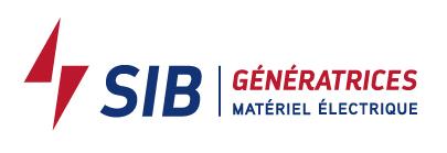 sib_logo-merge_rgb_1